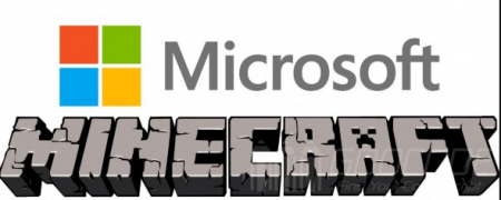 Microsoft announced the completion of $ 2.5 billion acquisition of Minecraft