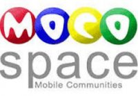 Mobile Internet brings opportunities to the community