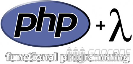 Useful PHP functions collected