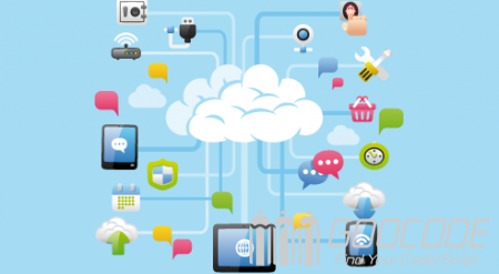 Three application examples tell you what is cloud computing