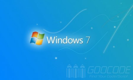 Microsoft officially ends support for Windows 7